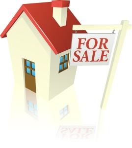 b6_house_for_sale_2011_d3