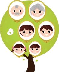 family_tree_green