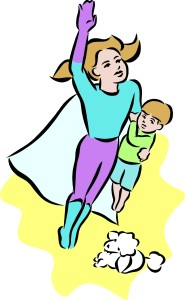 supermom_mother_129537